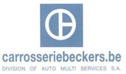 beckers-e1571052641843